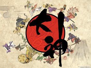 okami-amaterasu_00322428