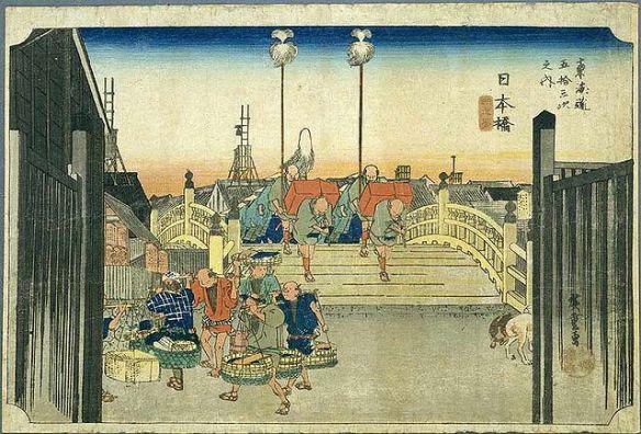 640px-Hiroshige_le_pont_Nihonbashi_à_l'aube