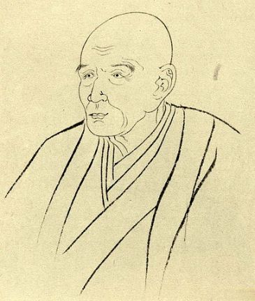 Kyokutei_Bakin