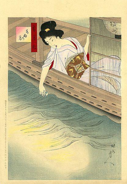 415px-Yōshū_Chikanobu_Setsu_Gekka_II_10