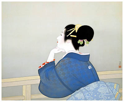 shoen_moon