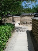 Korean_garden01