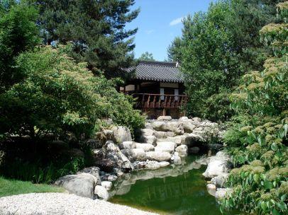 Korean_garden3