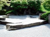 Japanese_garden1