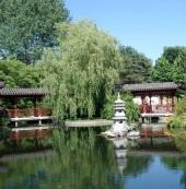 Chinese_garden