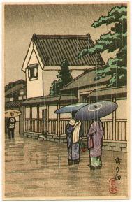 kawasehasui
