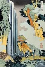waterfall2_hokusai