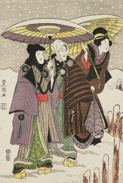 utagawa_kunisada