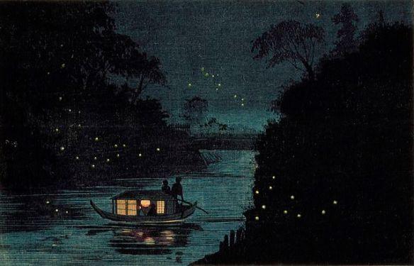 640px-Fireflies_at_Ochanomizu_LACMA_M.71.100.82