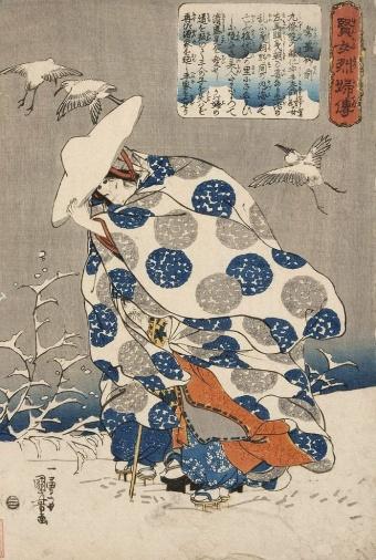 utagawa_151215