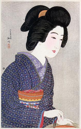 takahashishotie1925