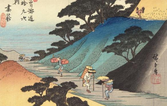 hiroshige_1936