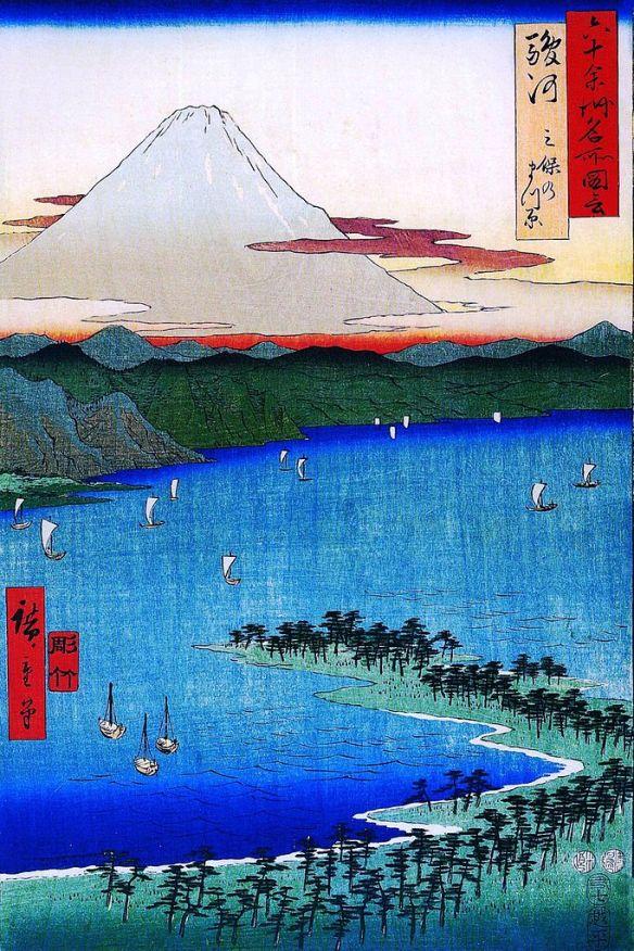 Hiroshige_2806